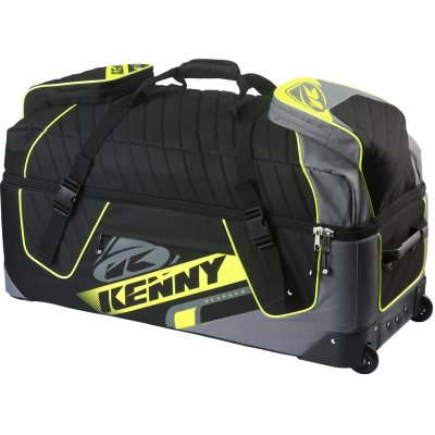 KENNY cestovná taška TROLLEY 19