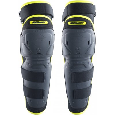 KENNY chránič kolen X-F 19