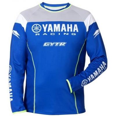 YAMAHA dres GYTR MX