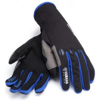 YAMAHA rukavice GYTR