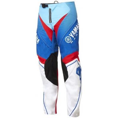 YAMAHA kalhoty ZENKAI MX dětské