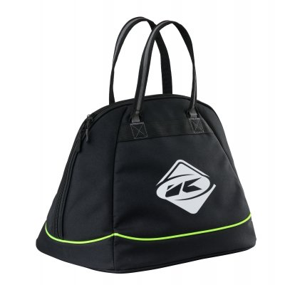 KENNY taška na přilbu HELMET BAG 20 black