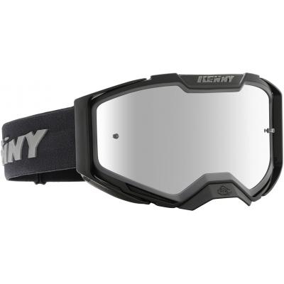 KENNY brýle VENTURY Phase 2 black