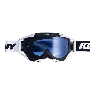 KENNY brýle TITANIUM 14 black