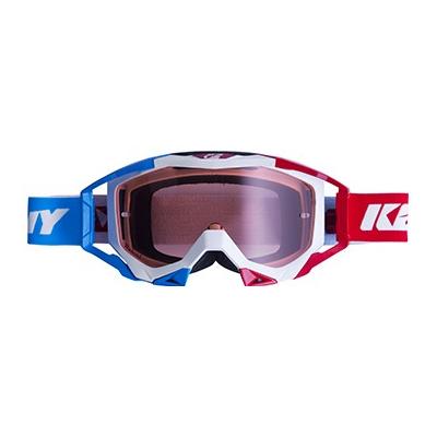 KENNY brýle TITANIUM 14 nation
