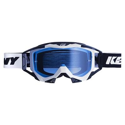KENNY brýle TITANIUM 14 white