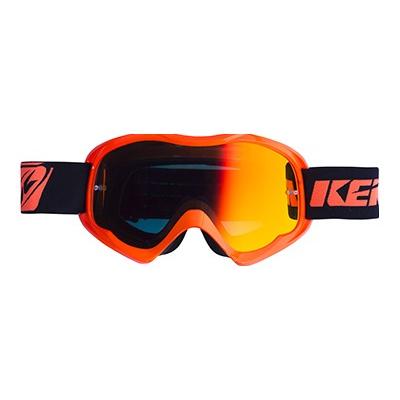 KENNY brýle PERFORMANCE 15 neon orange