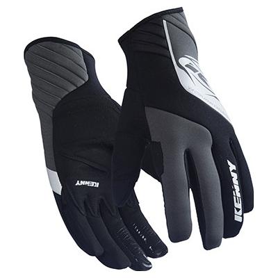 KENNY rukavice WINTER 15