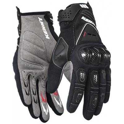 ab130ddd686 KENNY rukavice WEAPON 14