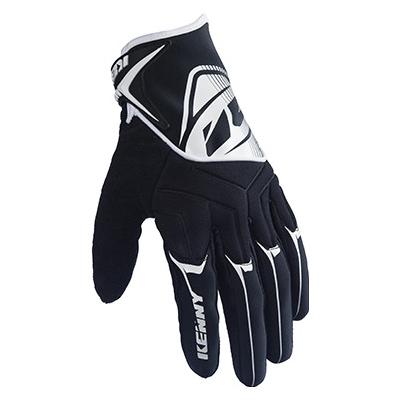 KENNY rukavice NEO 15