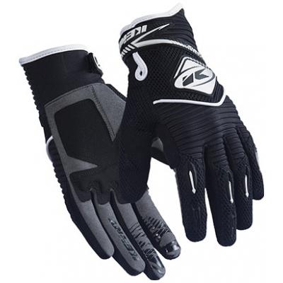 KENNY rukavice ADVENTURE 15