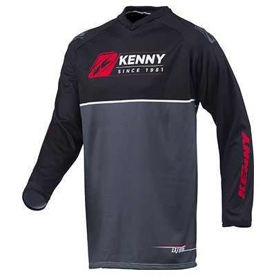 KENNY dres EXTREME 15
