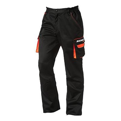 KENNY kalhoty RACING 15
