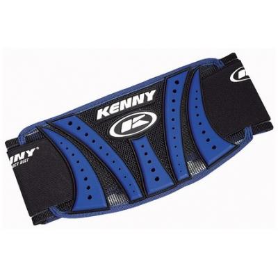 KENNY ledvinový pás PERFORMANCE 10 dětský blue
