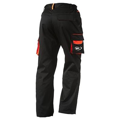 KENNY kalhoty RACING 14