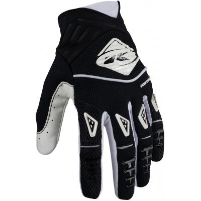 KENNY rukavice PERFORMANCE 16 black