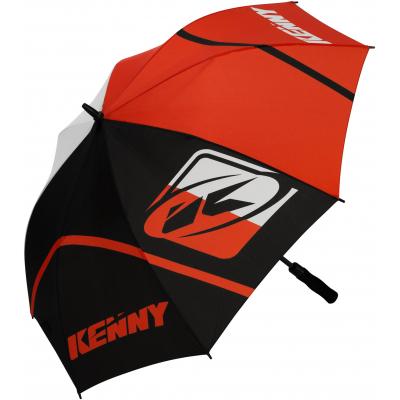 KENNY deštník UMBRELLA 16