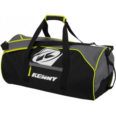 KENNY taška SPORT BAG 16
