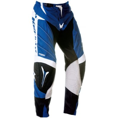 KENNY kalhoty TITANIUM 08 blue