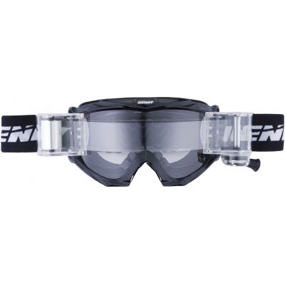 KENNY brýle TRACK-MAX 17 black