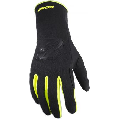 KENNY rukavice WIND PRO 17