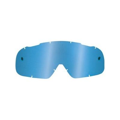 KENNY plexi TITANIUM 14 blue iridium