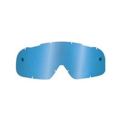 KENNY plexi PERFORMANCE 13 blue iridium