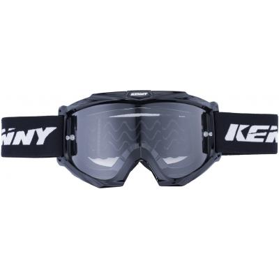 KENNY brýle TRACK 17 black