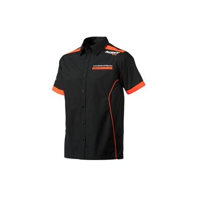KENNY košile RACING 14