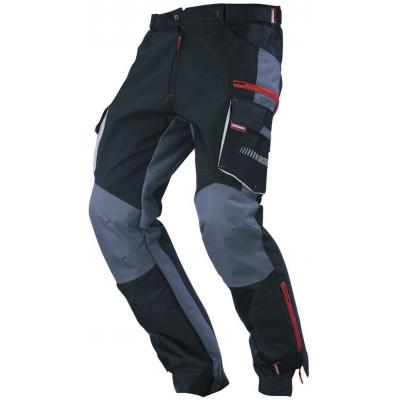 KENNY kalhoty EVASION 17