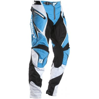 KENNY kalhoty TITANIUM 13 blue