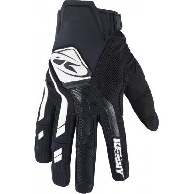 KENNY rukavice PERFORMANCE 18 black