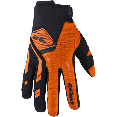 KENNY rukavice PERFORMANCE 18 orange