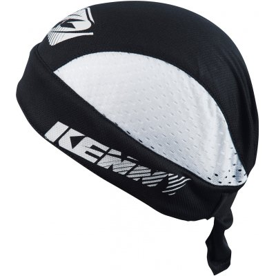 KENNY čepice pod helmu UNDER HELMET 15 black