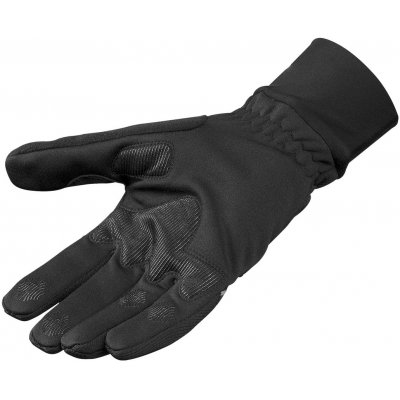 KENNY cyklo rukavice HIVER STORM 12