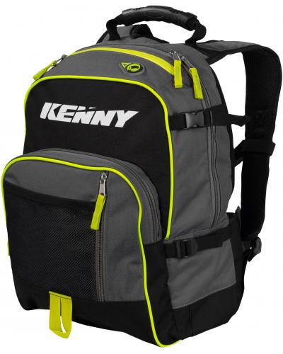 KENNY batoh BACK PACK 16