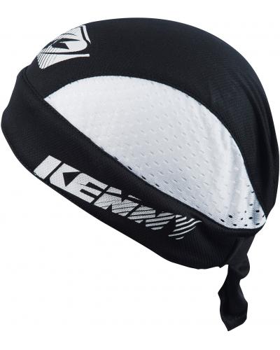 KENNY čepice pod helmu UNDER HELMET 15 black