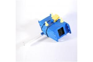 Kettenmax Práčka na údržbu reťazi CLASSIC
