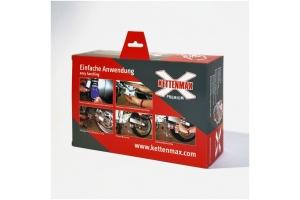 KETTENMAX pračka na údržbu řetězu PREMIUM