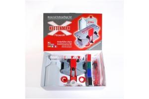 KETTENMAX pračka na údržbu řetězu PREMIUM Light