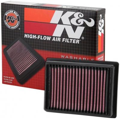 K&N vzduchový filtr KT-1113 pro KTM