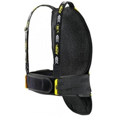 KNOX chránič chrbtice AEGIS 9 pánsky 525mm