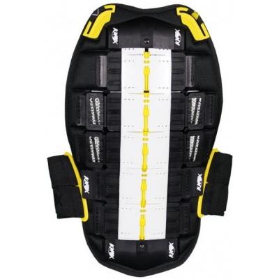 KNOX chránič chrbtice AEGIS 5 detský 400mm