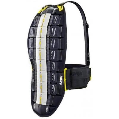 KNOX chránič chrbtice AEGIS 8 RACE pánsky 510mm