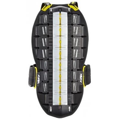 KNOX chránič chrbtice AEGIS 7 pánsky 475mm