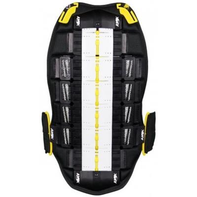 KNOX chránič chrbtice AEGIS 6 dámsky 450mm