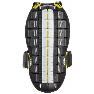 KNOX chránič chrbtice AEGIS 8 pánsky 510mm