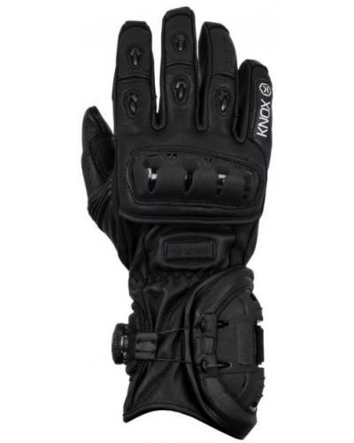 5b2a2d0abb7 KNOX rukavice NEXOS black