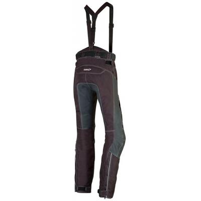 MBW kalhoty GAVILAN black