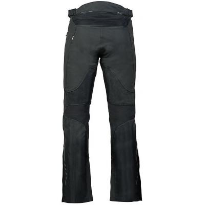 MBW kalhoty GILI black